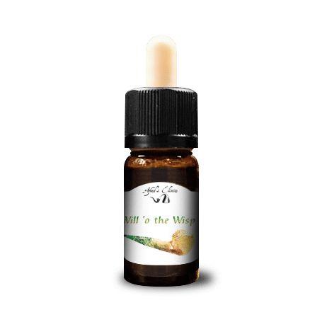 Azhad's Elixirs - Aroma 10ml - Signature Series - Sweet Vanilla