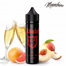 MOONSHINE - Aroma 20ml - ADALET THE KING