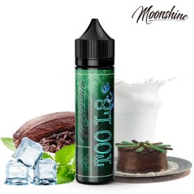 MOONSHINE - Aroma 20ml - TOO L8 ICE