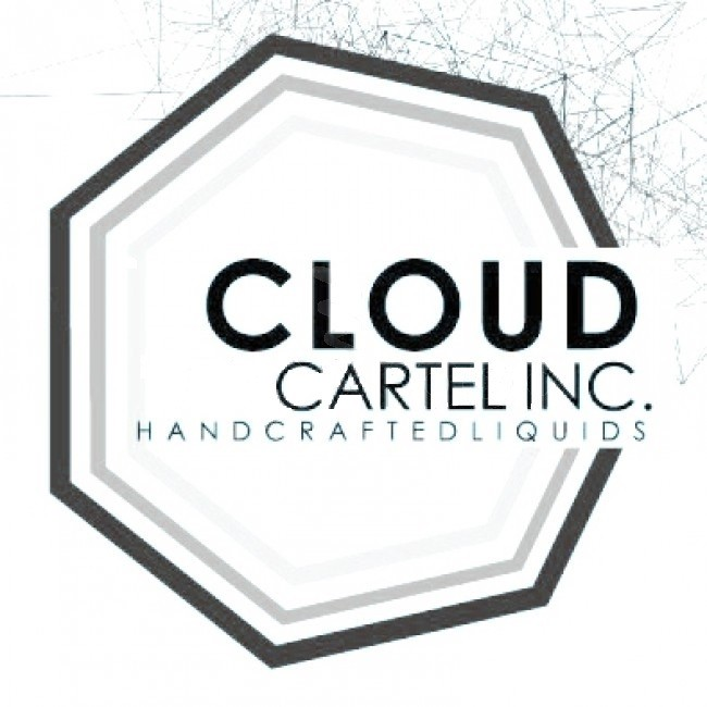 CLOUD CARTEL