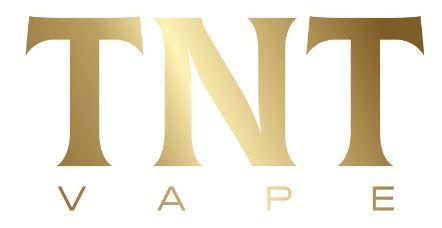 TNT VAPE